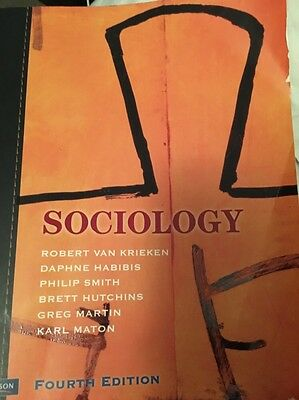 sociology perspectives