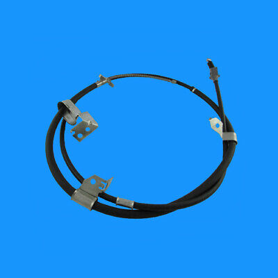 Toyota  Hiace Handbrake Cable Rear Left OE# 46430-26450 2005 to current