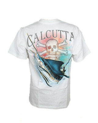 Calcutta Sailfish T-Shirt