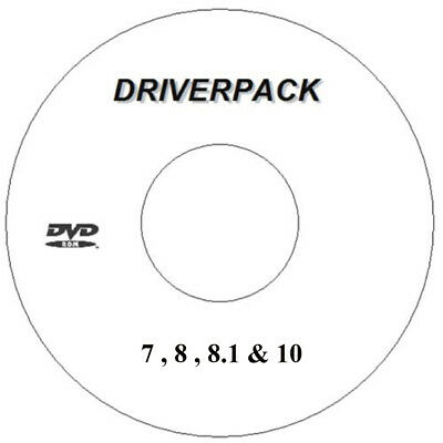 1,900,000 Windows Drivers  Codecs Pack 3 Cd For Pc Xp Vista 7 8 10 Software