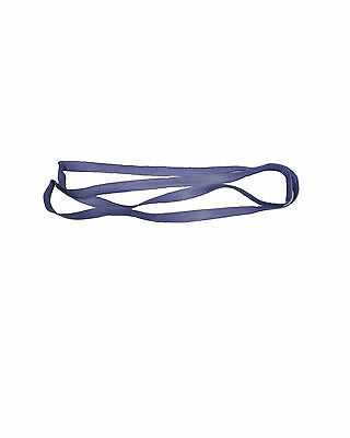 Movers Bands Large Furniture Bands, Rubber Bands X 12 -Free Postage Australia