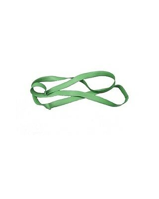 Movers Bands Medium Furniture Bands, Rubber Bands X 12 Free Postage in Australia