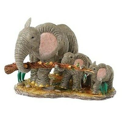 Country Artists Tuskers - Working Together CA03825 Limited Edition
