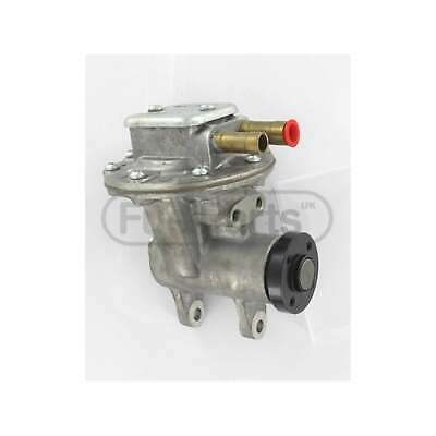 VP010 Part No Fuel Parts Diesel Vacuum Pump