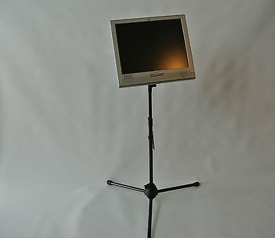 Display for Keyboards Korg Pa3X PA2X and Korg Midiplayer MP10Pro Mp10 Pro K0914
