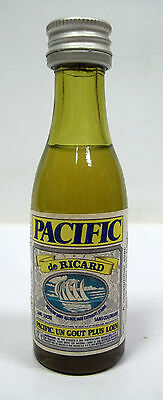 Miniature Pacific de RICARD
