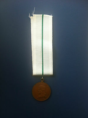 Greek  medal for participation in the 2nd Greco-Bulgarian War 1913 Greece