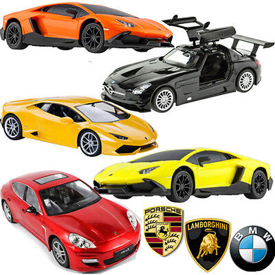 cars battery operated cars radio controlled toys games. Black Bedroom Furniture Sets. Home Design Ideas