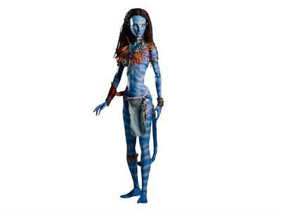 Tonner Avatar Neytiri 22In Doll