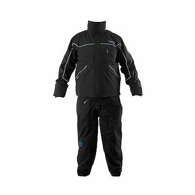 Preston DF20 Suit - Jacket/Bib & Brace *Brand New* DF20