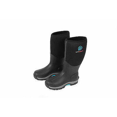 Preston DF20 Fishing Boots *Brand New for 2016* PBOOT