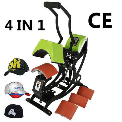 "480mm 19"" Automatic Stack Paper Guillotine Electric Cutter Cutting Machine"