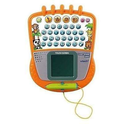 VTech Write And Learn Touch Tablet write & Learn