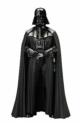 Kotobukiya Star Wars ARTFX+ Darth Vader Cloud City Ver. 1/10