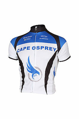 Cape Osprey Cycling Top