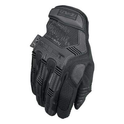 Mechanix Tactical M-Pact Military Army Airsoft Combat Assault MPACT Gloves Black