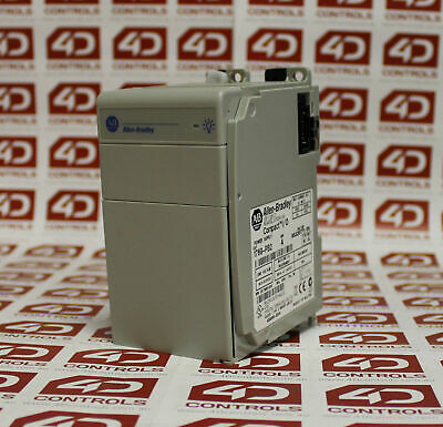 Allen Bradley 1769-PB2 CompactLogix Power Supply - New Surplus Sealed - Series A
