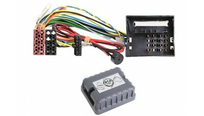 CITROEN C8 DS3 DS4 Jumpy; Can-Bus Autoradioadapter Radioadapter mit PDC Funktion