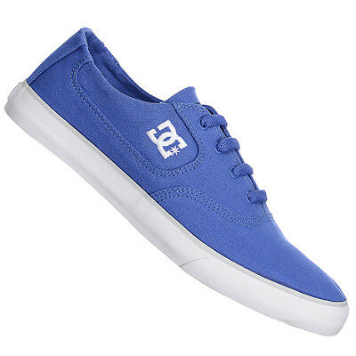 DC Shoes Flash TX Nautical Men Herren Skateboarding Sneaker Schuhe 39 - 44,5 neu