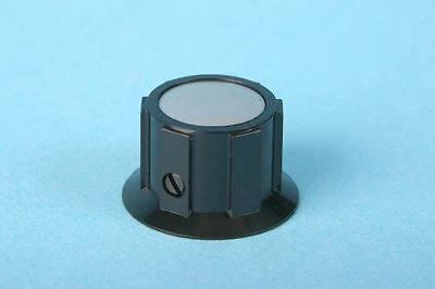 Gaugemaster - Knob for Rotary Switches & Pots.- GM29 -