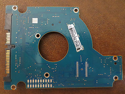printed circuit boards (pcbs), circuit boards \u0026 prototypingseagate st9250410as 9hv142 300 fw 0002sdm1 wu (100566885 d) 250gb 2 5\