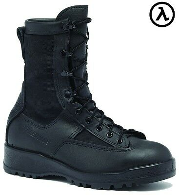 Belleville 700 V Cold Weather Waterproof Duty Boots * All Sizes (N/r/w/xw 3-16)