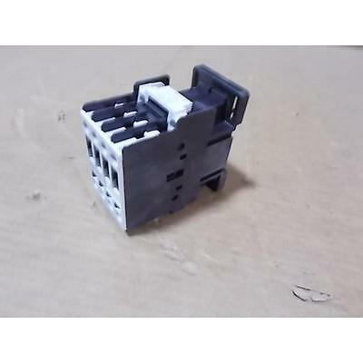 Ge Cl01A310T1 3 Pole Contactor 178072