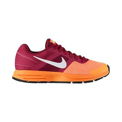 Nike Air Pegasus +30 Womens Uk Size 4 - 7 New Running Trainers Shoes Breathable