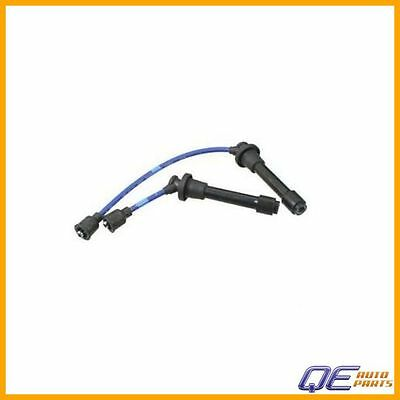 Ignition Wires Ignition Systems innova3.com Rear Spark Plug Wire ...