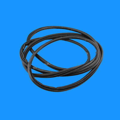 Toyota Hiace Rear Tail Gate Rubber Seal High Roof 2005 2006 2007 2008 2009 2010