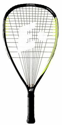 E-Force Lethal Reload 160 Racquetball Racquet Grip Size 3_5_8