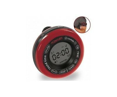 Century MMA Round Timer Boxing Timer