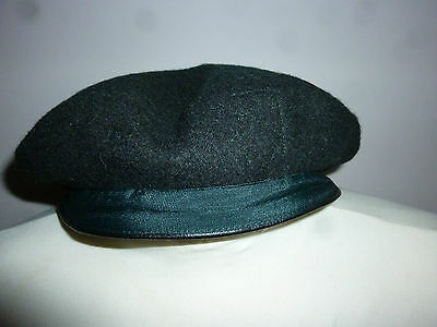 Queens Royal Hussars Beret Various Sizes New British Army Issue