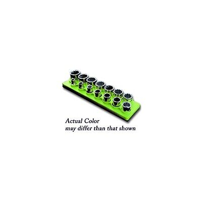 Neon Green Magnetic Tool Holder MTS5015 Brand New!
