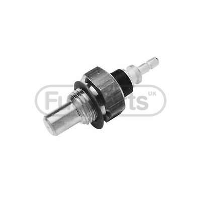 Fuel Parts Coolant Temperature Sensor Genuine OE Quality Replacement