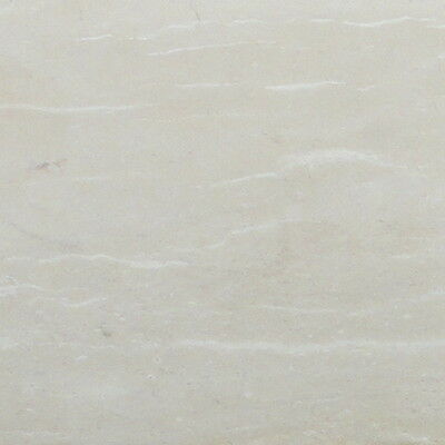New Marfil Marble Tiles Polished 600X600X20Mm