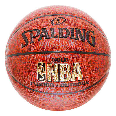 SPALDING Basketball 100% Authentic New 73-903 74-556 74-559 74-597 74-531 +