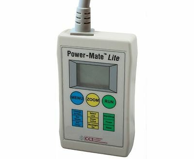 Hypertec Power-Mate an Electricity Cost Meter, Control your electricity bill