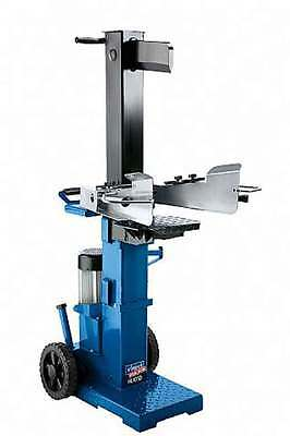 Scheppach HL1010 Log Splitter