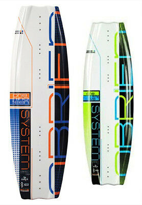 O'Brien System Wakeboard, 119 or 135. 44501 End of Season Sale!