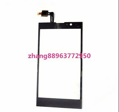 Tested New Original Inew V3 V3 Plus Touch screen Panel digitizer  zhang88