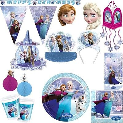 disney die eisk nigin laterne frozen elsa zuglaterne m dchenlaterne eur 5 95 picclick de. Black Bedroom Furniture Sets. Home Design Ideas
