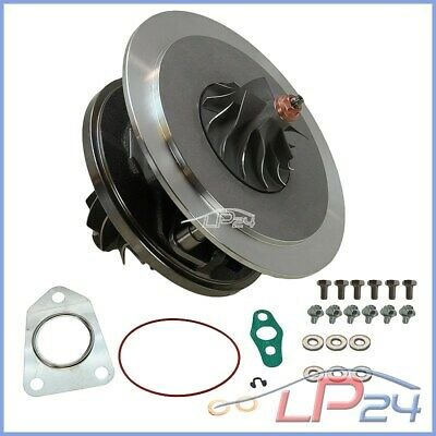 Chra Cartouche Turbo Corps Central Renault Espace 4 2.2 Dci 02-