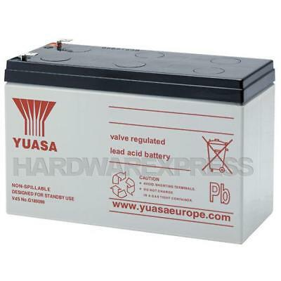 RBC110 UPS Replacement battery Pack for APC (BR550GI)