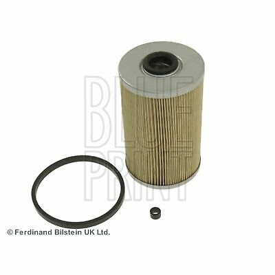 Variant2 Blue Print Engine Fuel Filter Genuine OE Quality Service Replacement