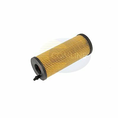 Aug 07 To Feb 10 Comline Oil Filter Genuine OE Quality Service Replacement Part