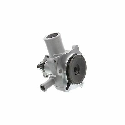 From Feb 78 Fahren Water Pump Genuine OE Quality Engine Cooling Part