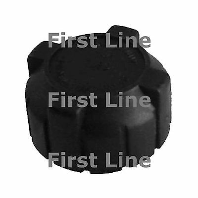 Variant1 First Line Radiator Expansion Tank Cap Genuine OE Quality Replacement