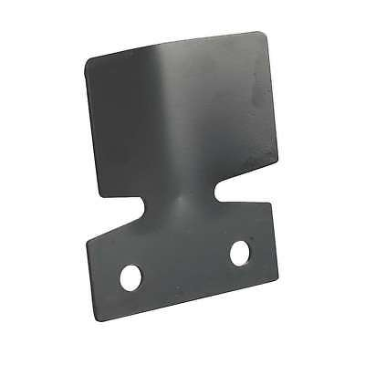 Sealey Bumper Protection Plate Towing Equipment & Accessories TB30