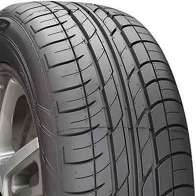 4 New 215/60-16 Veento G-3 60R R16 Tires 17915
